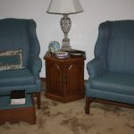 REAL ESTATE & ESTATE AUCTION