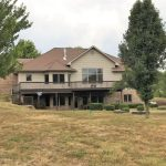 Premier Real Estate & Personal Property Auction