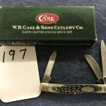 Gary Brewster Firearms Collection Auction