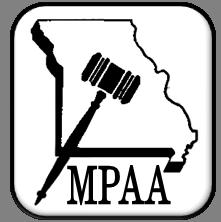 MPAA2