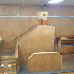 Commercial-Industrial  Real Estate Auction