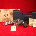 2-Day Private Collection Firearms Auction
