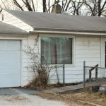 Absolute Real Estate & Living Estate Auction