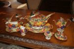 Outstanding Personal Property Auction