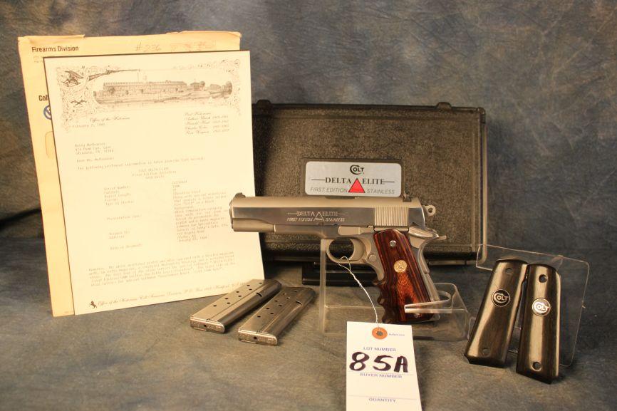 85A z
