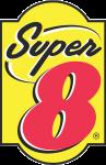 Super8Logo
