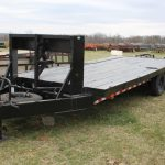 Annual  Equipment Consignment Auction