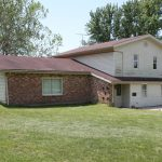 BARTON COUNTY REAL ESTATE AUCTION