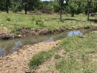 POLK COUNTY LAND AUCTION
