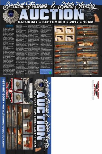 Gun&JewelrySaleBill(B)