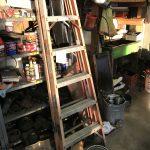 HOT ROD SHOP & ESTATE AUCTION