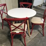 MAJOR FURNITURE LIQUIDATION AUCTION