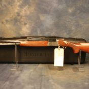 LARGE PRIVATE COLLECTION FIREARM AUCTION