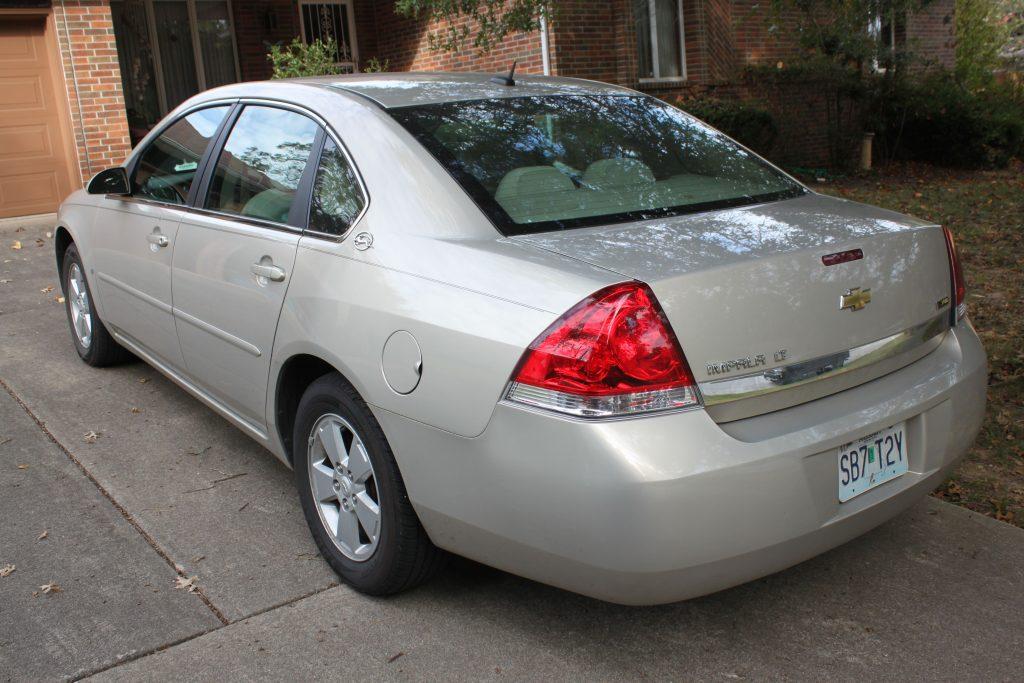 Car (5)