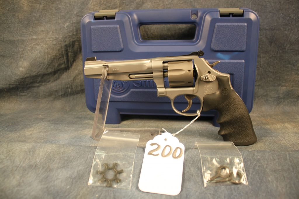 200 Z