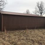LACLEDE COUNTY REAL ESTATE AUCTION
