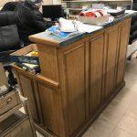 ROWETON'S HOME CENTER BUSINESS LIQUIDATION AUCTION