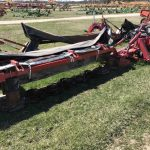 23rd ANNUAL EQUIPMENT CONSIGNMENT AUCTION