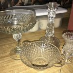 MAACK ESTATE AUCTION