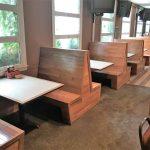 Commercial Real Estate & Restaurant Auction