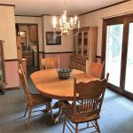 REAL ESTATE & LIVING ESTATE AUCTION