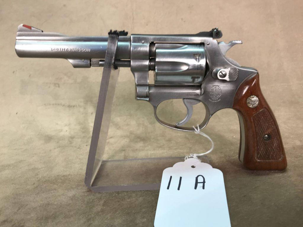 11A (5)