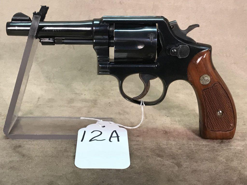 12A (1)