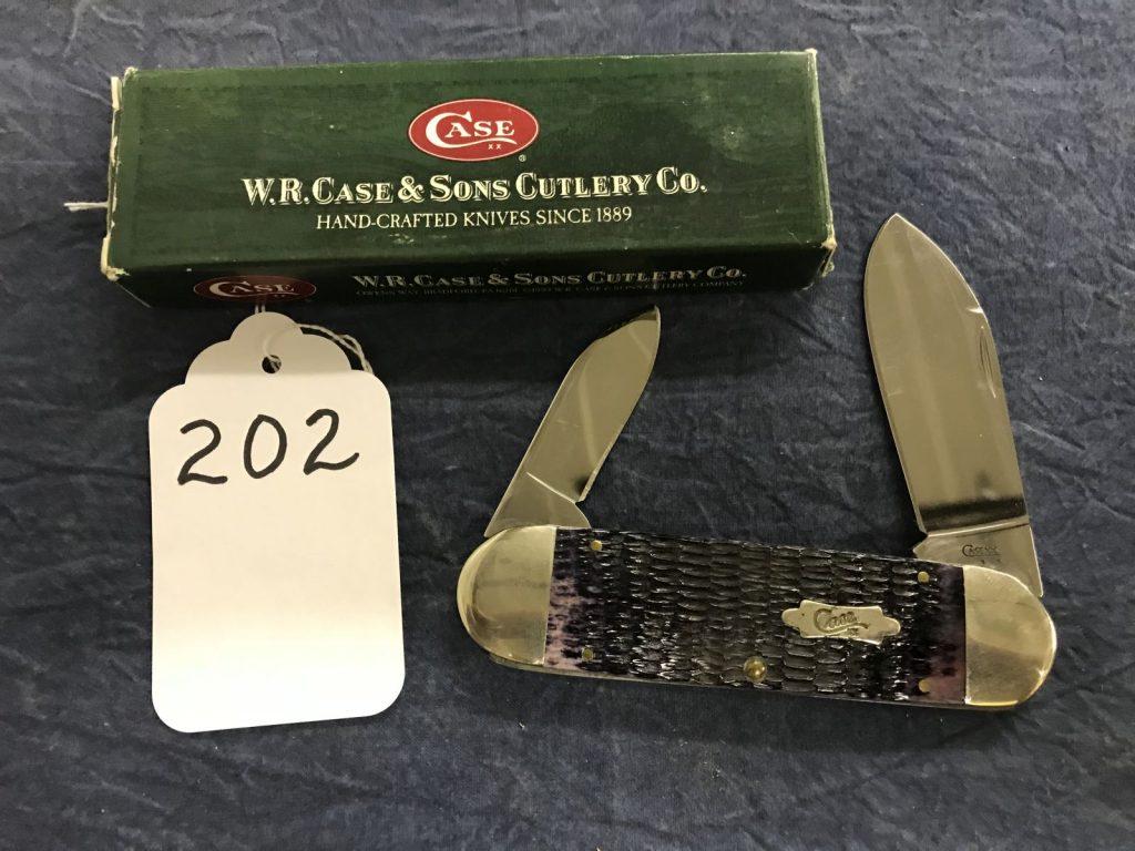 202 (1)