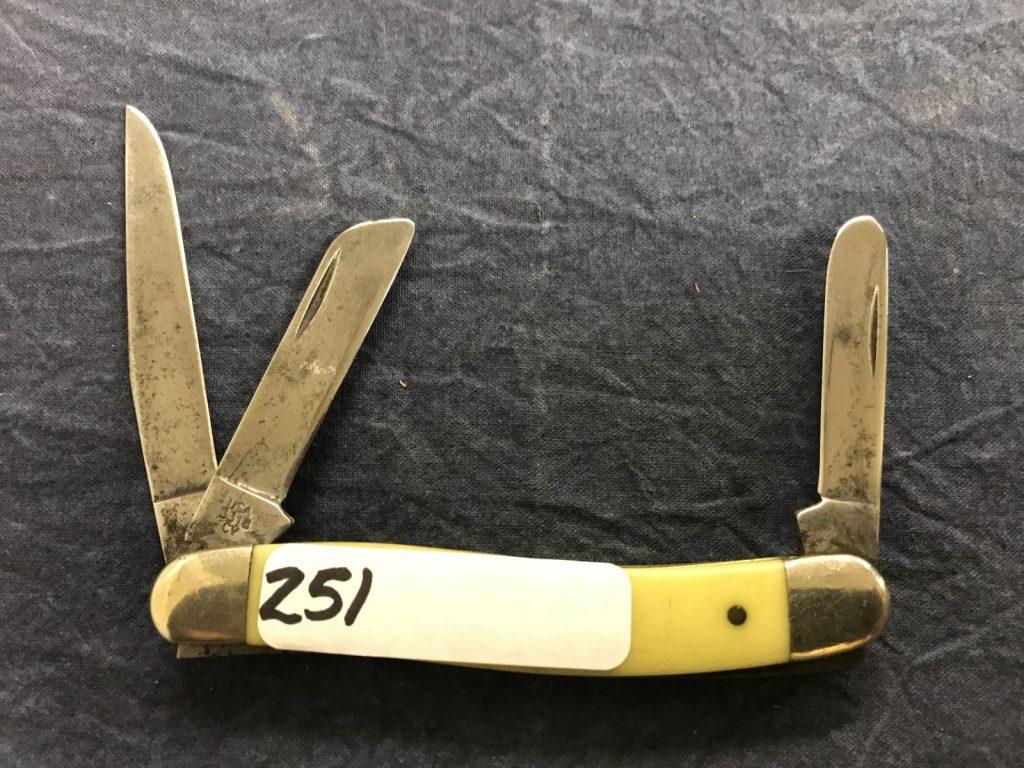 251 (1)