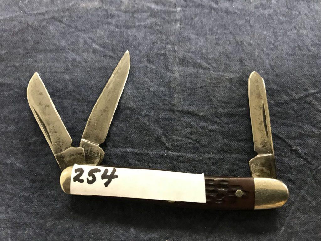 254 (1)