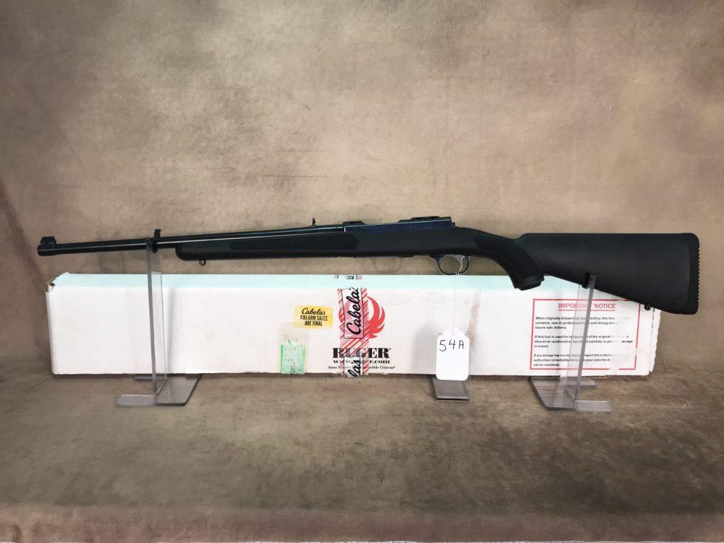 54A (5)