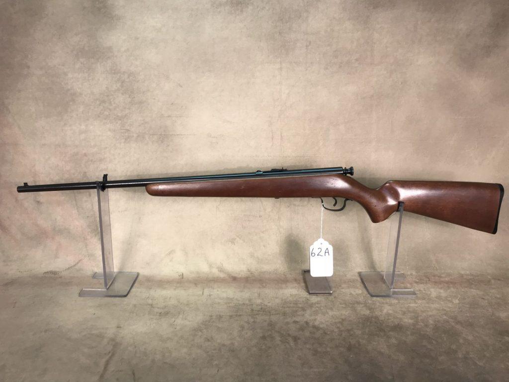 62A (1)