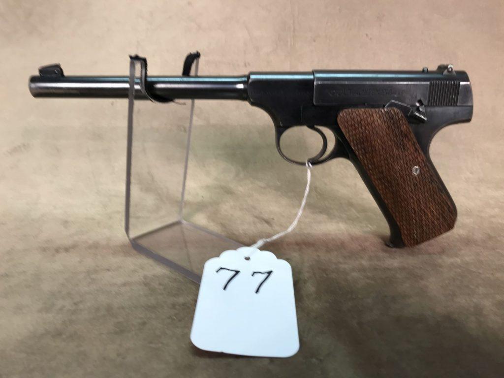 77 (1)