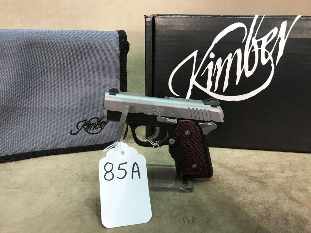 85A (1)