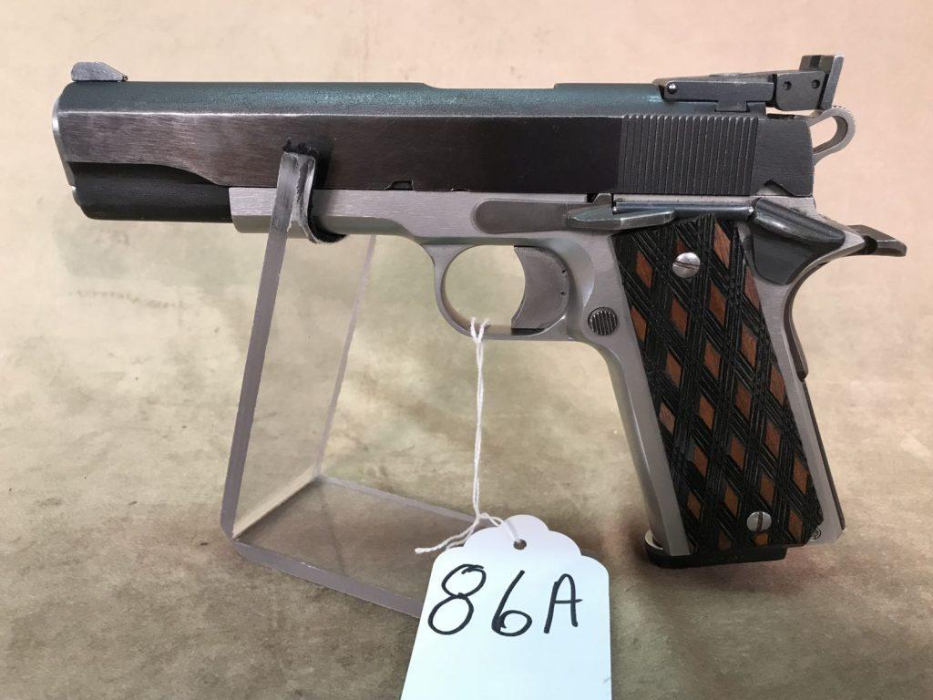 86A (7)