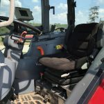 Farm Equipment &  Personal Property Auction