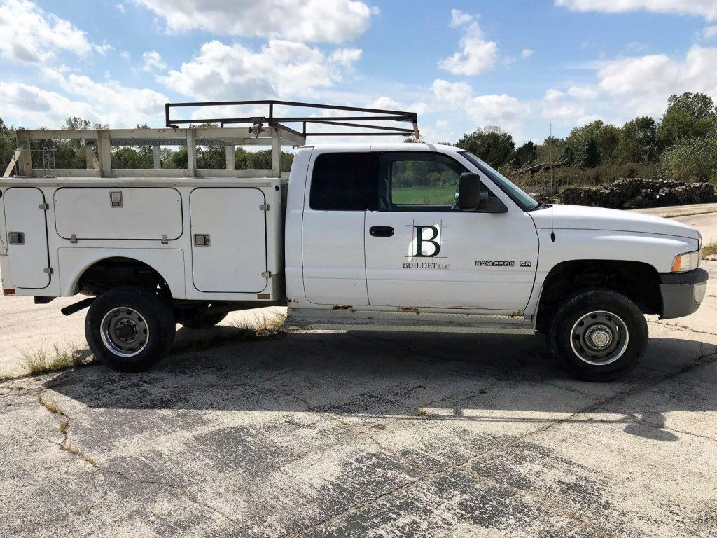 b (101)