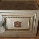 Farm Equipment &  Personal Property Auction