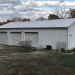 Real Estate & Estate Auction