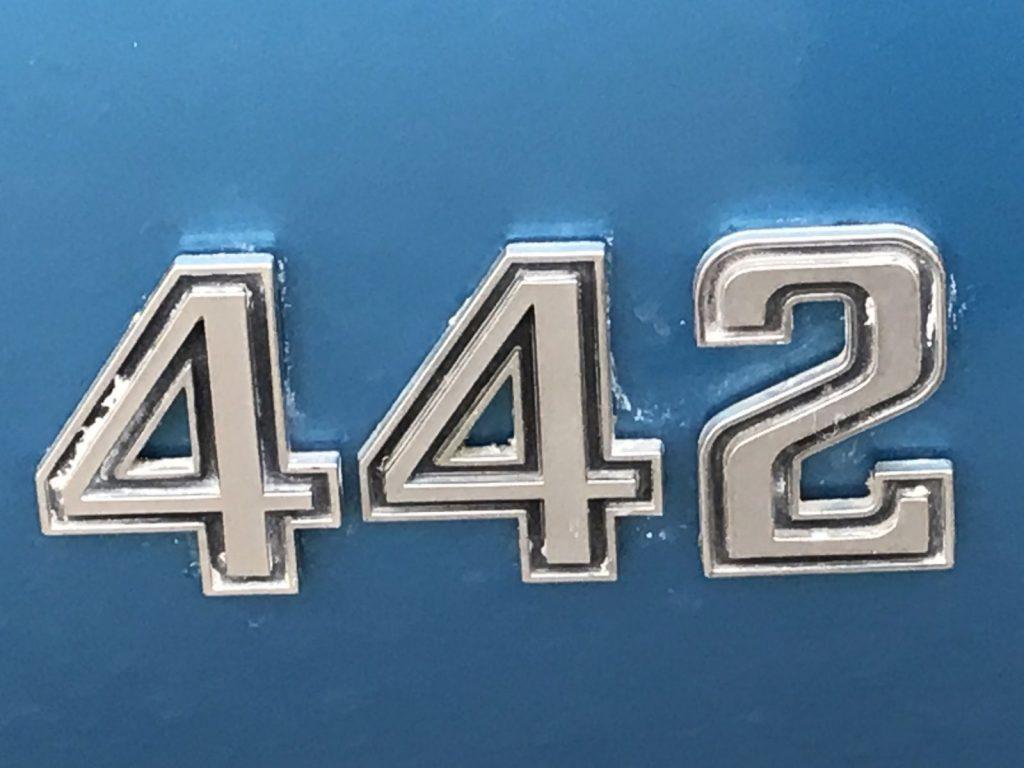 2 (45)