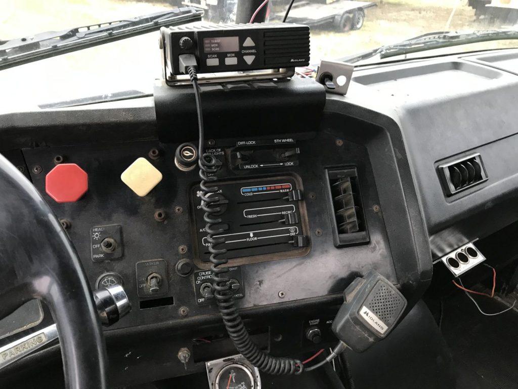 A Truck (12)