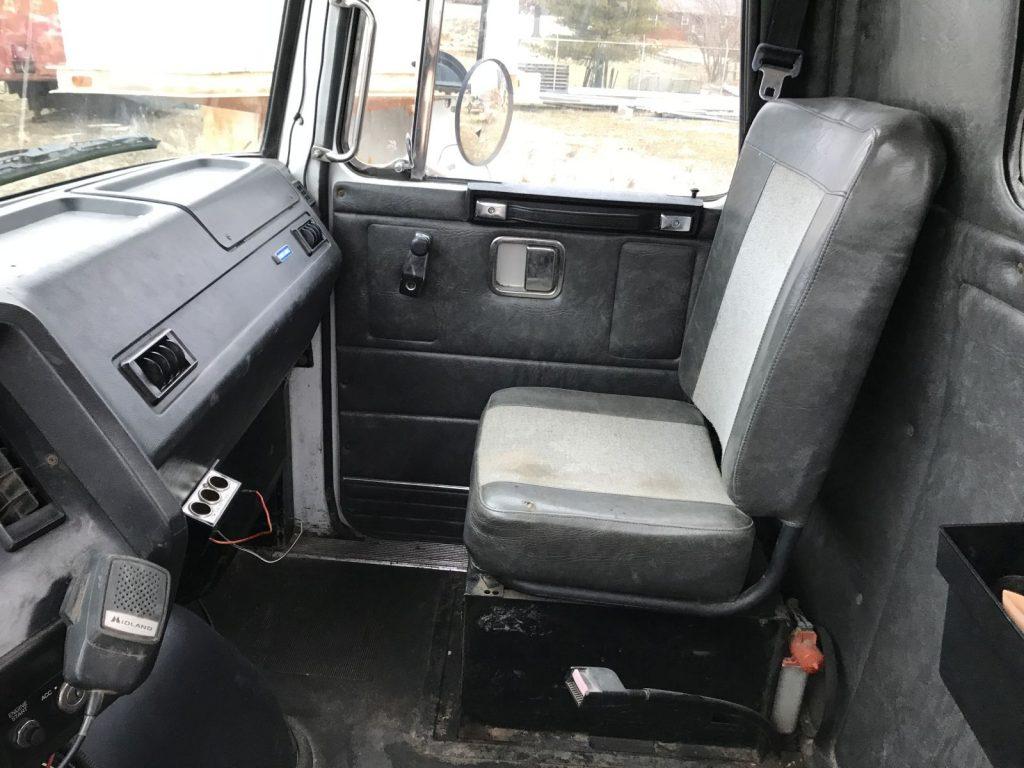 A Truck (13)