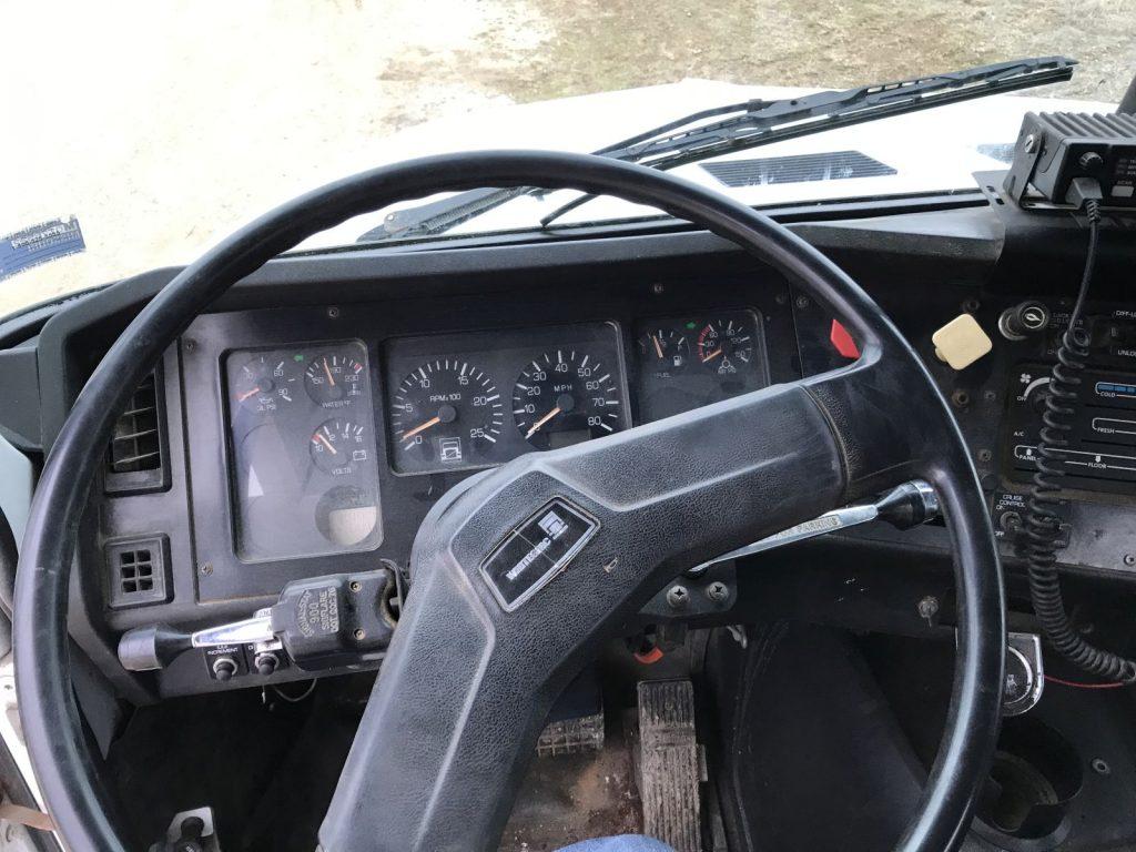 A Truck (14)