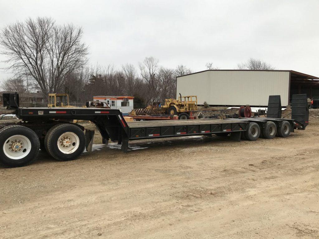 A Truck (15)