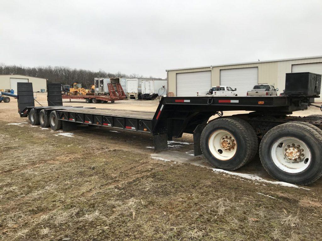 A Truck (17)