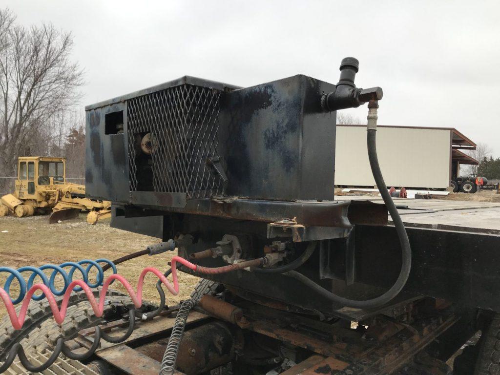 A Truck (19)