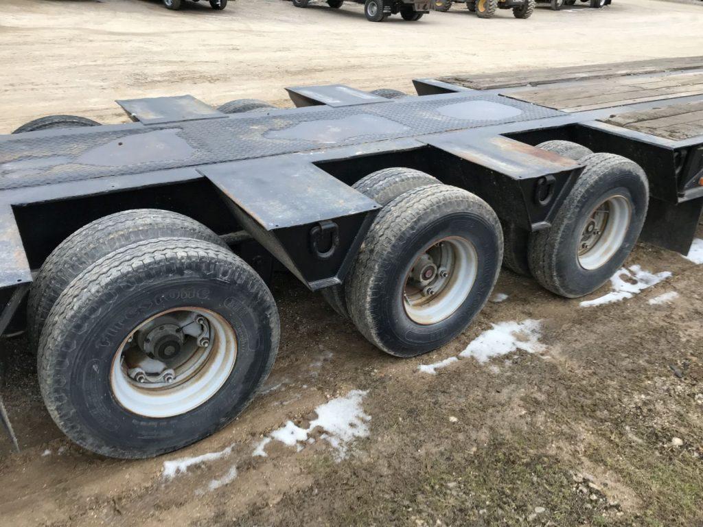 A Truck (26)