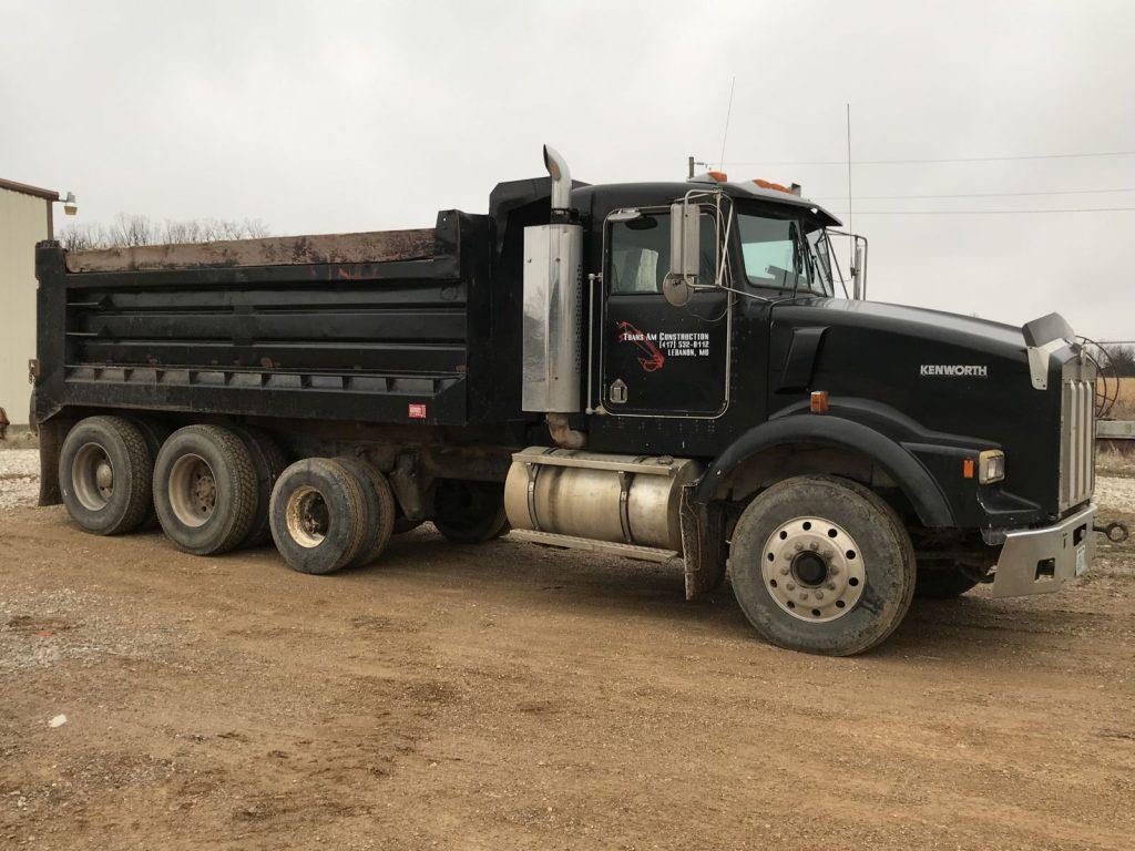 A Truck (27)