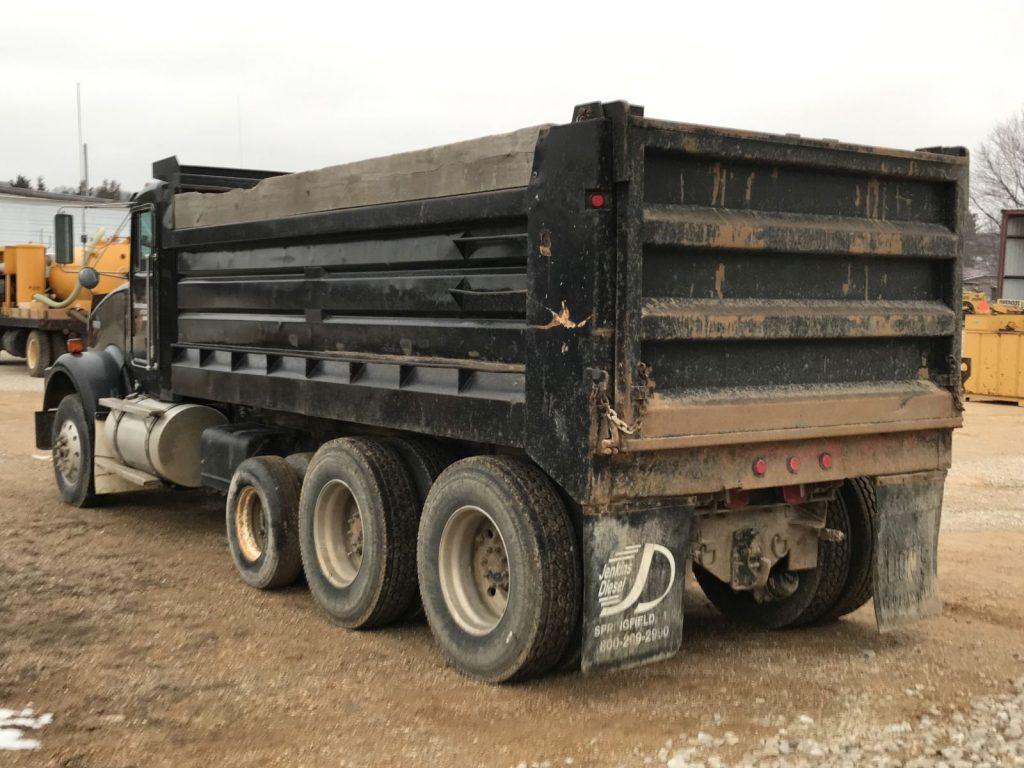 A Truck (29)