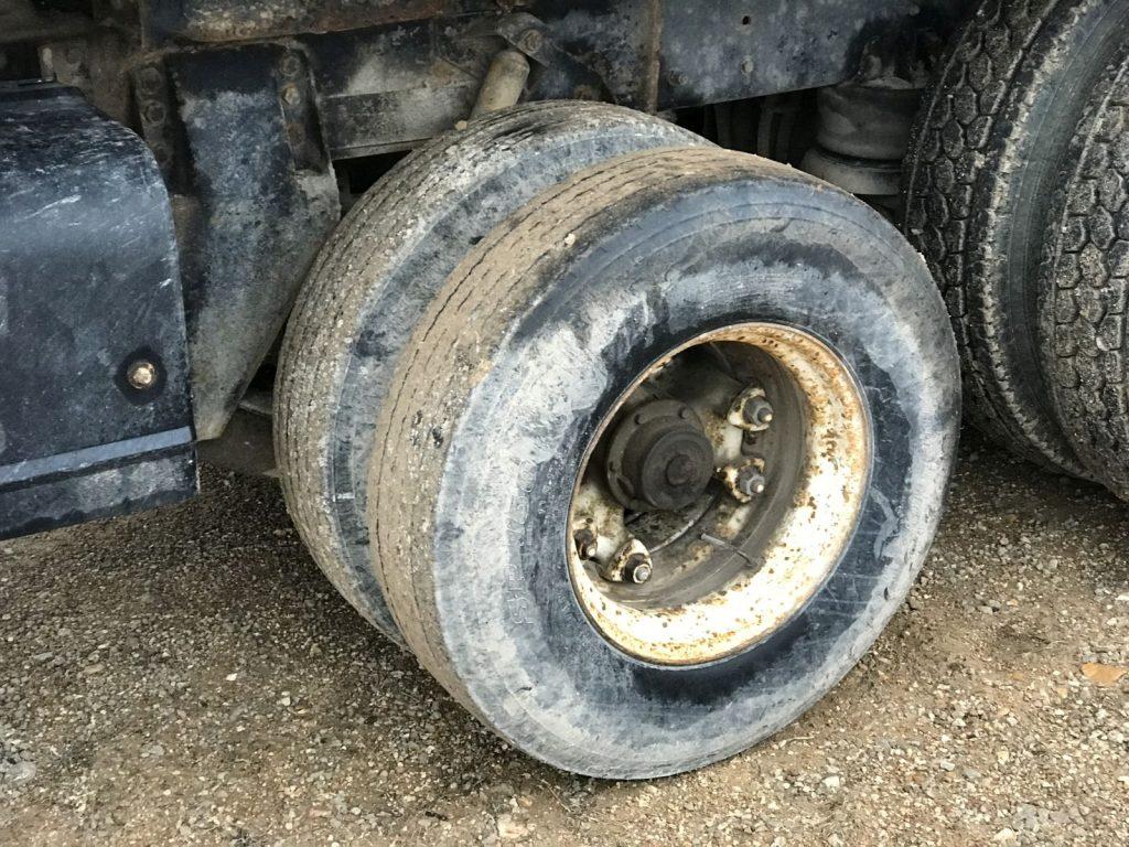 A Truck (33)